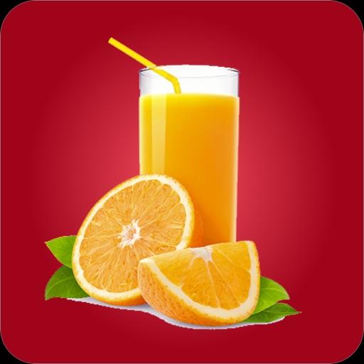 Juice Recipes Encyclopedia