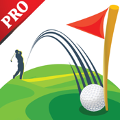 Golf Gps app review