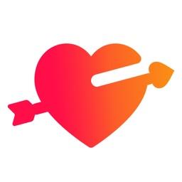 One Night Flirt:Hot Dating App