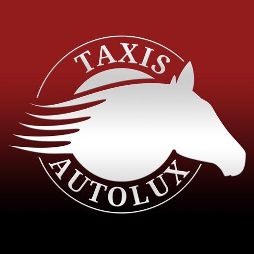 Taxis Autolux