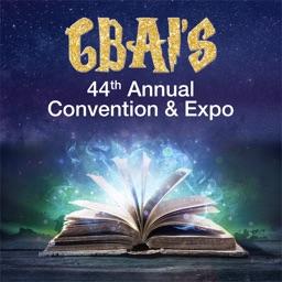 CBAI Convention & Expo