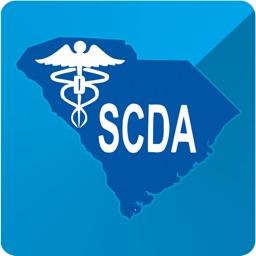S. Carolina Dental Association