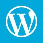 Hack WordPress