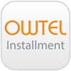 OWTEL Installment