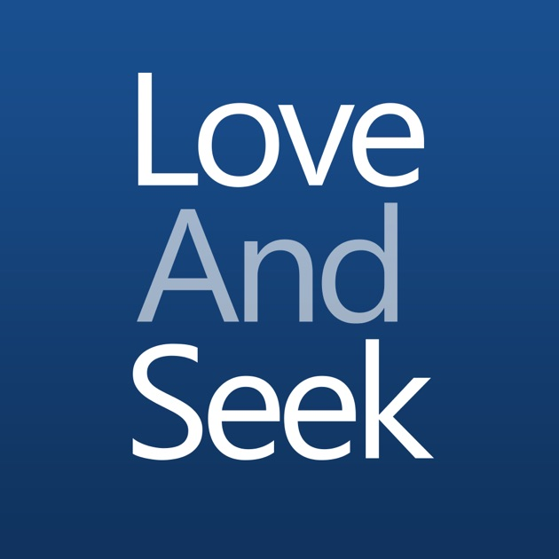 Christian Seek Dating Site Love And definitely