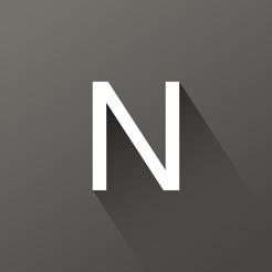 246x0w - 11 ứng dụng và game iOS mới, giảm giá miễn phí ngày 31/12/2018