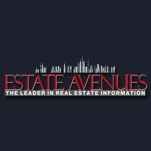 Estate Avenues