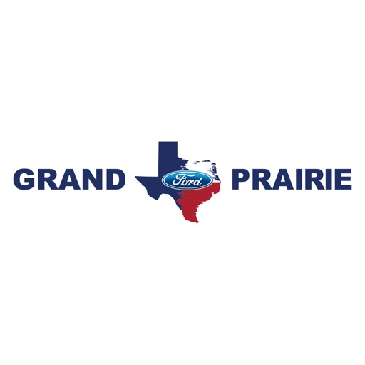 Grand Prairie Ford By Dmeautomotive