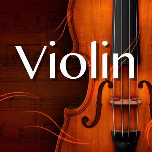 超级小提琴自学课程 - 成人自学入门视频课程