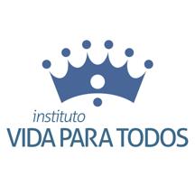 Instituto Vida para Todos