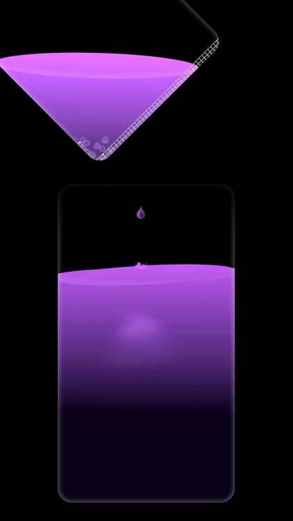 BEAKER by THIX