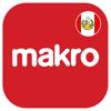 Makro Perú