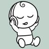 The Wonder Weeks - Audiobook