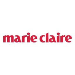 Marie Claire Romania