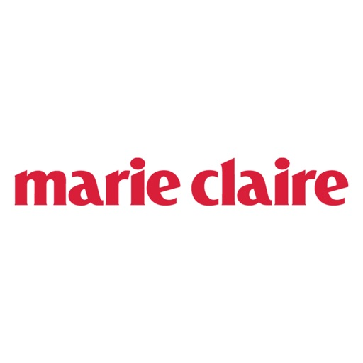 Marie Claire Romania icon
