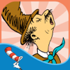 Mr. Brown Can Moo! Can You? - Oceanhouse Media