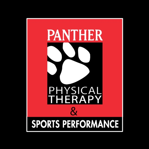 PantherPT-Performance-Wellness