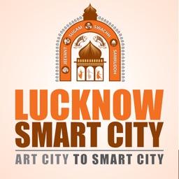 Lucknow 311