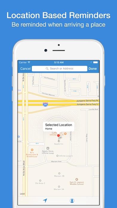 gTasks . app image