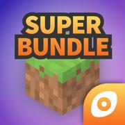 Craft Creator Super Bundle