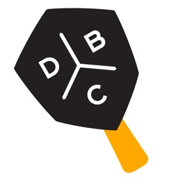 Diamondback Ping Pong League