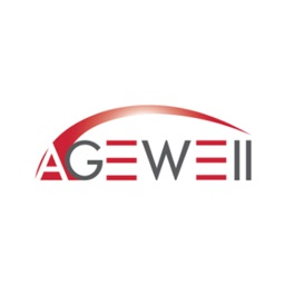 AGE-WELL 2017 Conference