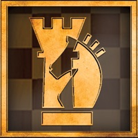 Codes for Chess HD - Play in Blind Mode Hack