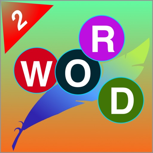 Word Crossy Pro - Crossword