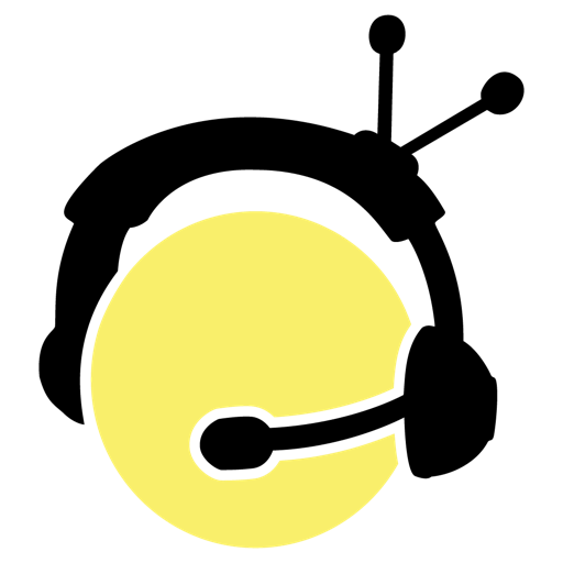 Unity Client