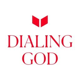 Dialing God