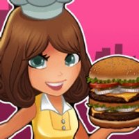 Codes for Cooking World: Kitchen Story Hack