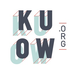 KUOW News and Information