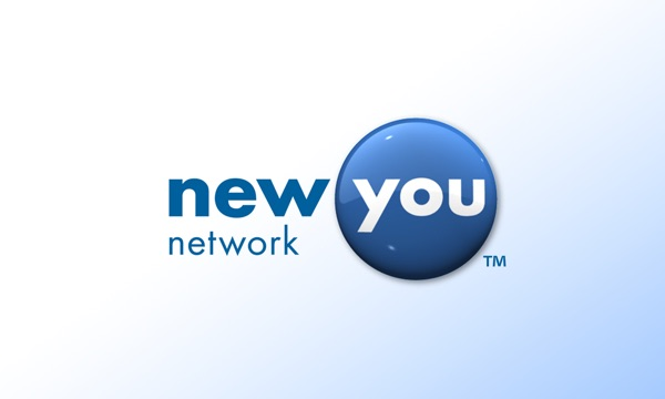 New You Network