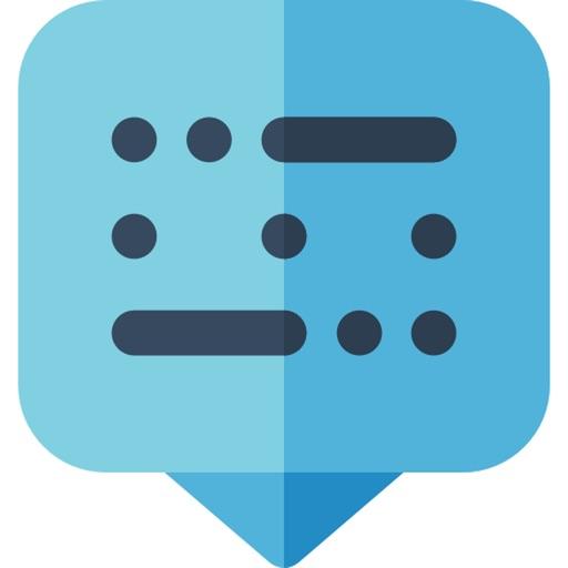 Morse Code Trainer Premium