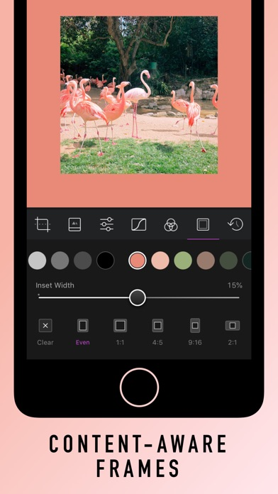 Download Darkroom – Photo Editor for Pc