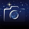 Stabilized Night Camera