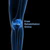 Knee Rehabilitation Online