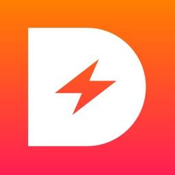 Dazzl Mobile