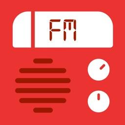 蜻蜓FM收音机 Apple Watch App