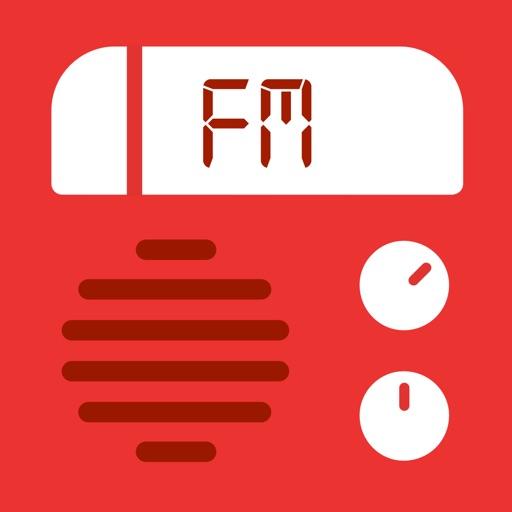 蜻蜓FM收音机 - 高晓松矮大紧指北