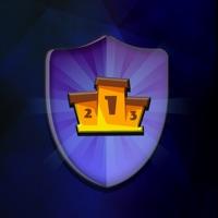 Codes for Battle of the Leaderboards App Hack