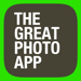 155.The Great Photo App