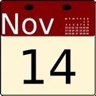 The Date Game icon