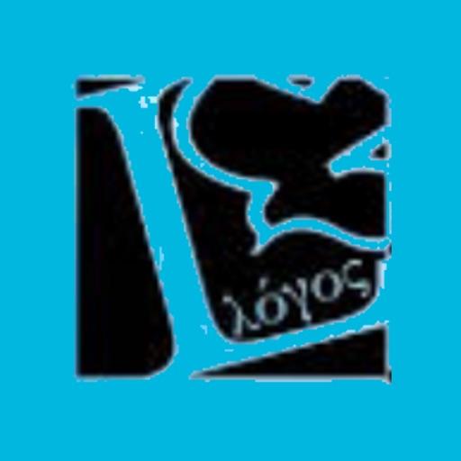 Calvary Chapel Logos