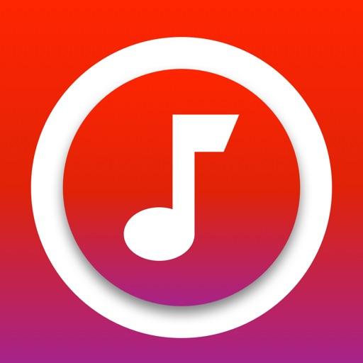 Musik YTB Streamer by Henry Venton