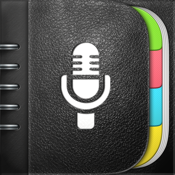 Super Notes: Recorder, Note, Memos, Photos. Notebook plus Notepad. free. icon