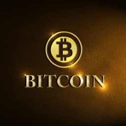 Bitcoin and Blockchain Course
