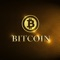 You may have heard about the Bitcoin phenomena and its inventor Satoshi Nakamoto
