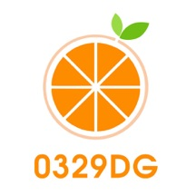 0329DG