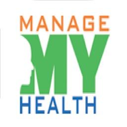 ManageMyHealth™
